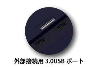 f:id:kon4:20171219223600p:plain