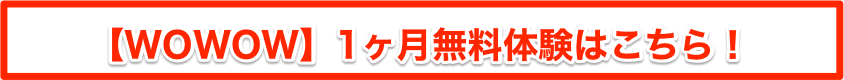 f:id:kon4:20180107035906p:plain