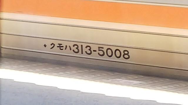 f:id:kon_kon_blog:20180503173400j:image