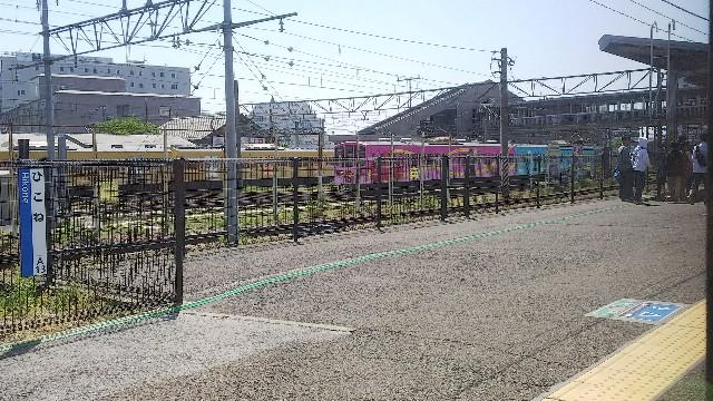 f:id:kon_kon_blog:20180503173640j:image