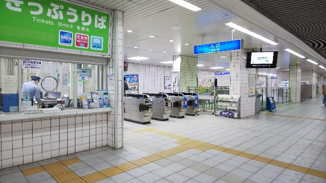 f:id:kon_kon_blog:20180506185330j:image