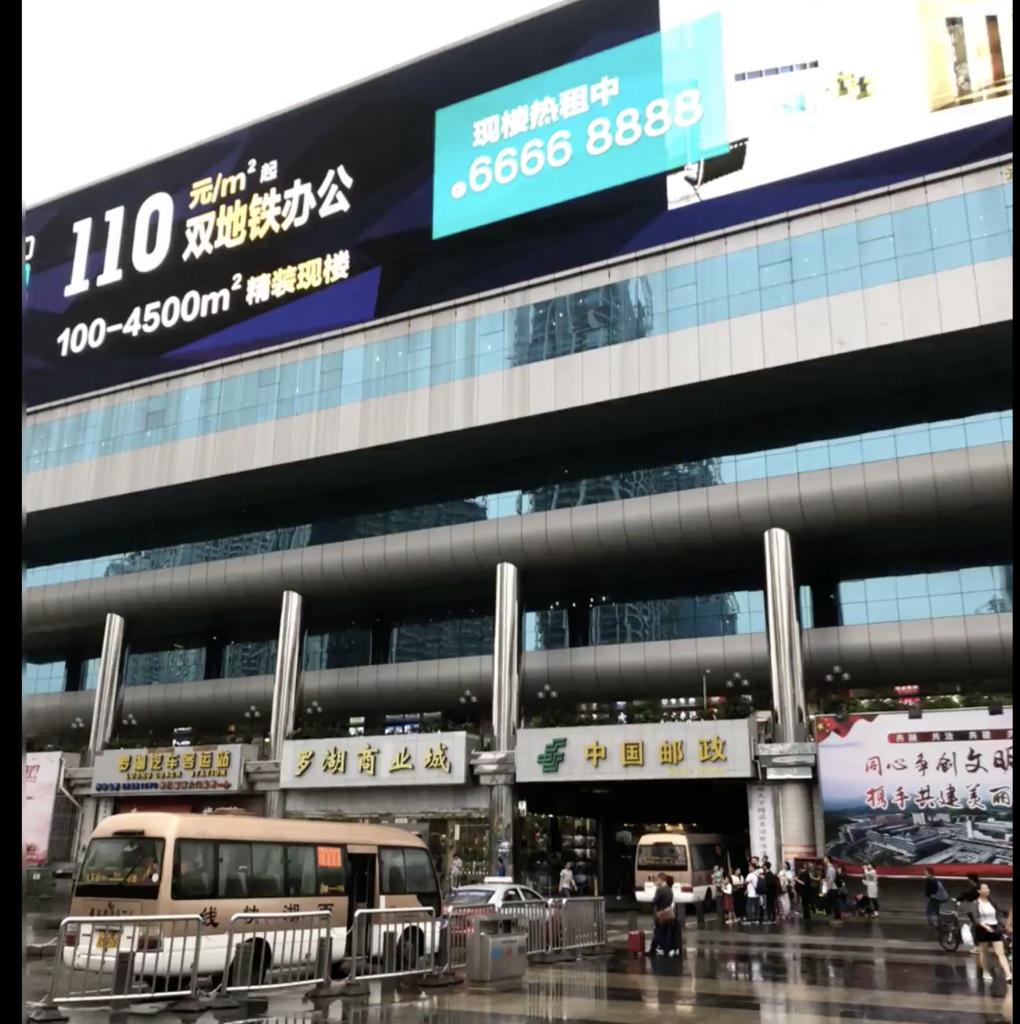 f:id:kon_yu:20171210150750p:plain