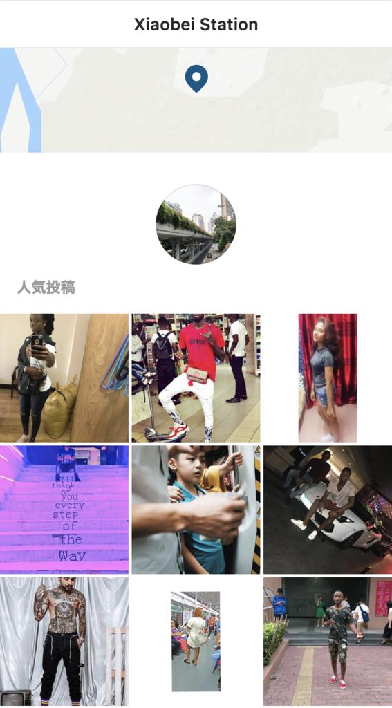 f:id:kon_yu:20181007142113p:plain:w300