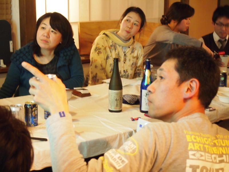 f:id:konabekai:20120217213610j:image:w640