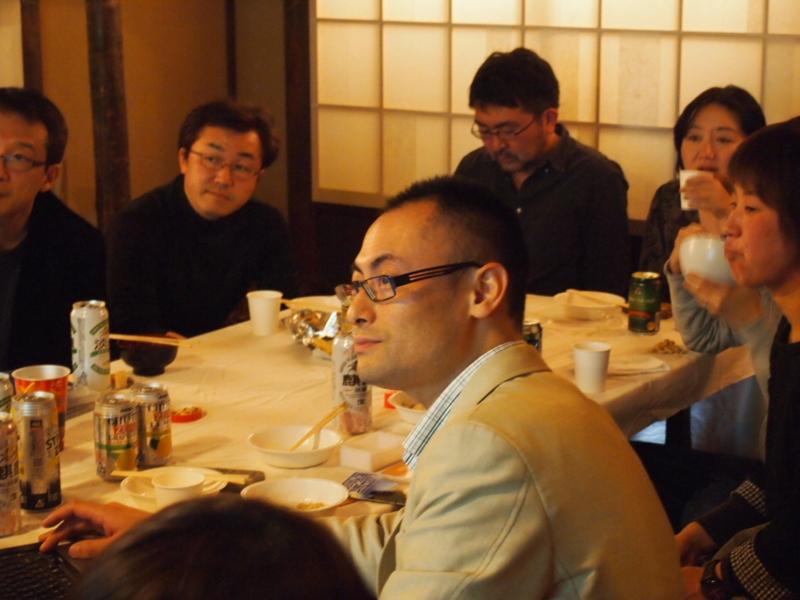 f:id:konabekai:20120420210643j:image:w640