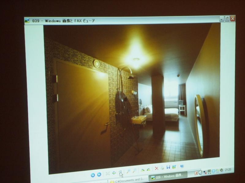 f:id:konabekai:20120420212611j:image:w640