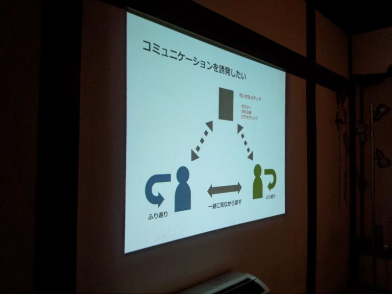 f:id:konabekai:20120608220935j:image:w360