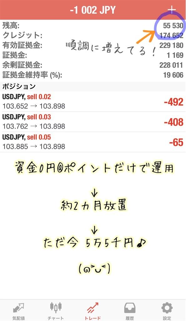 f:id:konachi:20210116135804j:image