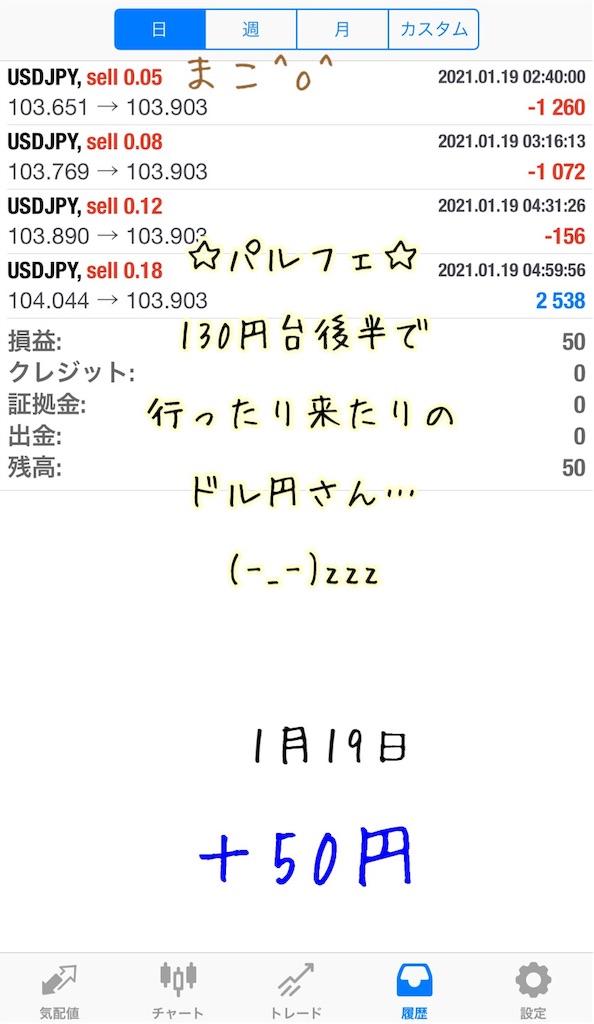 f:id:konachi:20210120091953j:image