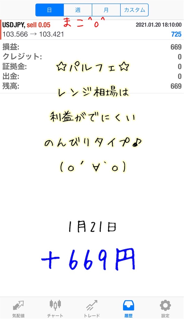 f:id:konachi:20210122111123j:image