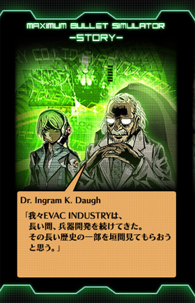 f:id:konaken:20120309133824j:image
