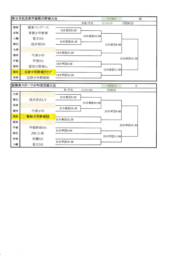 f:id:konanngakudou-ss:20201026173356j:image