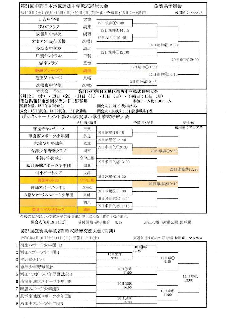 f:id:konanngakudou-ss:20210607184757j:image