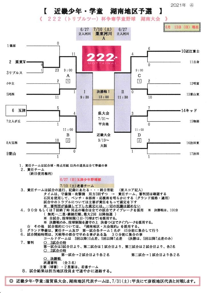 f:id:konanngakudou-ss:20210613202554j:image