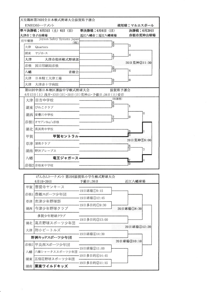 f:id:konanngakudou-ss:20210613202626j:image