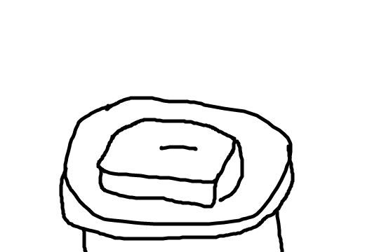 f:id:konapi:20170124105120p:plain