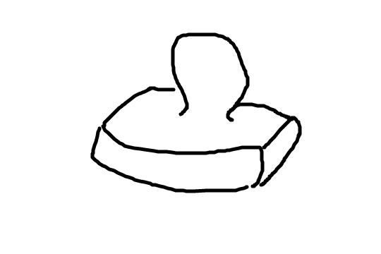 f:id:konapi:20170124105147p:plain