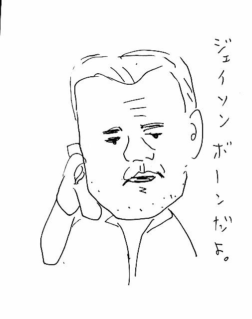 f:id:konapi:20170321145029j:image
