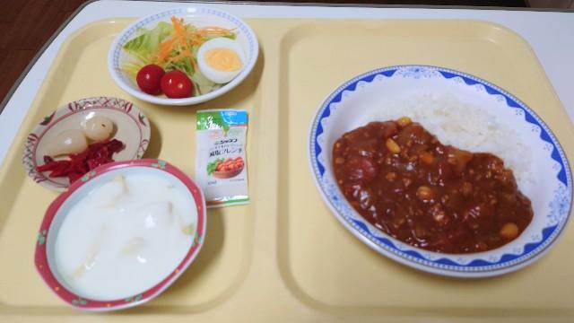 f:id:konashimaya:20210417182434j:image