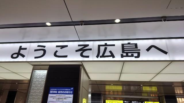 f:id:konashimaya:20210528102729j:image