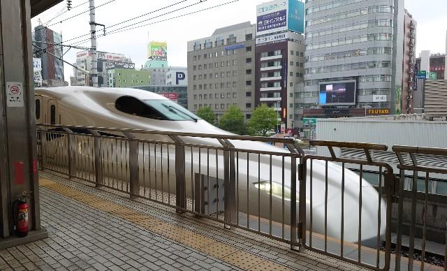 f:id:konashimaya:20210528123018j:image