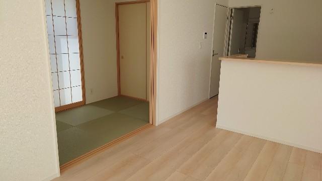f:id:konashimaya:20210618104845j:image