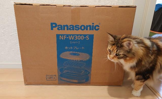 f:id:konashimaya:20210804183351j:plain