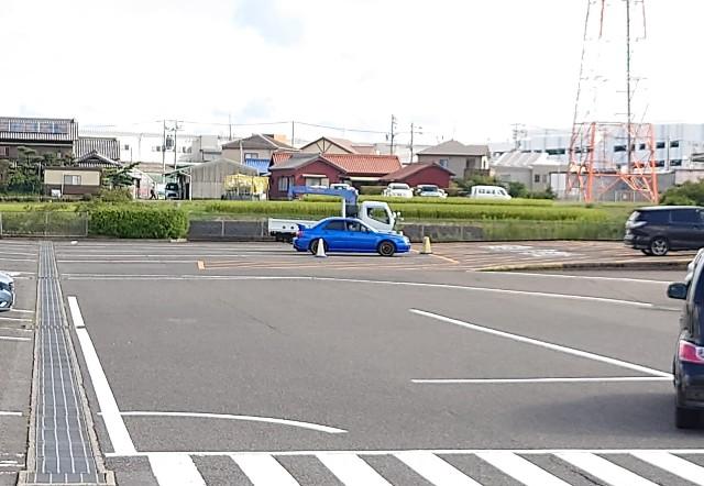 f:id:konashimaya:20210930184537j:plain