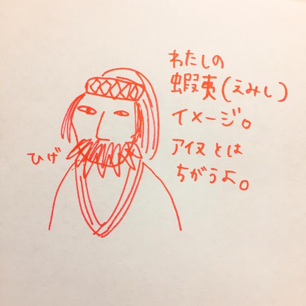 f:id:konatabi:20170624232456j:plain