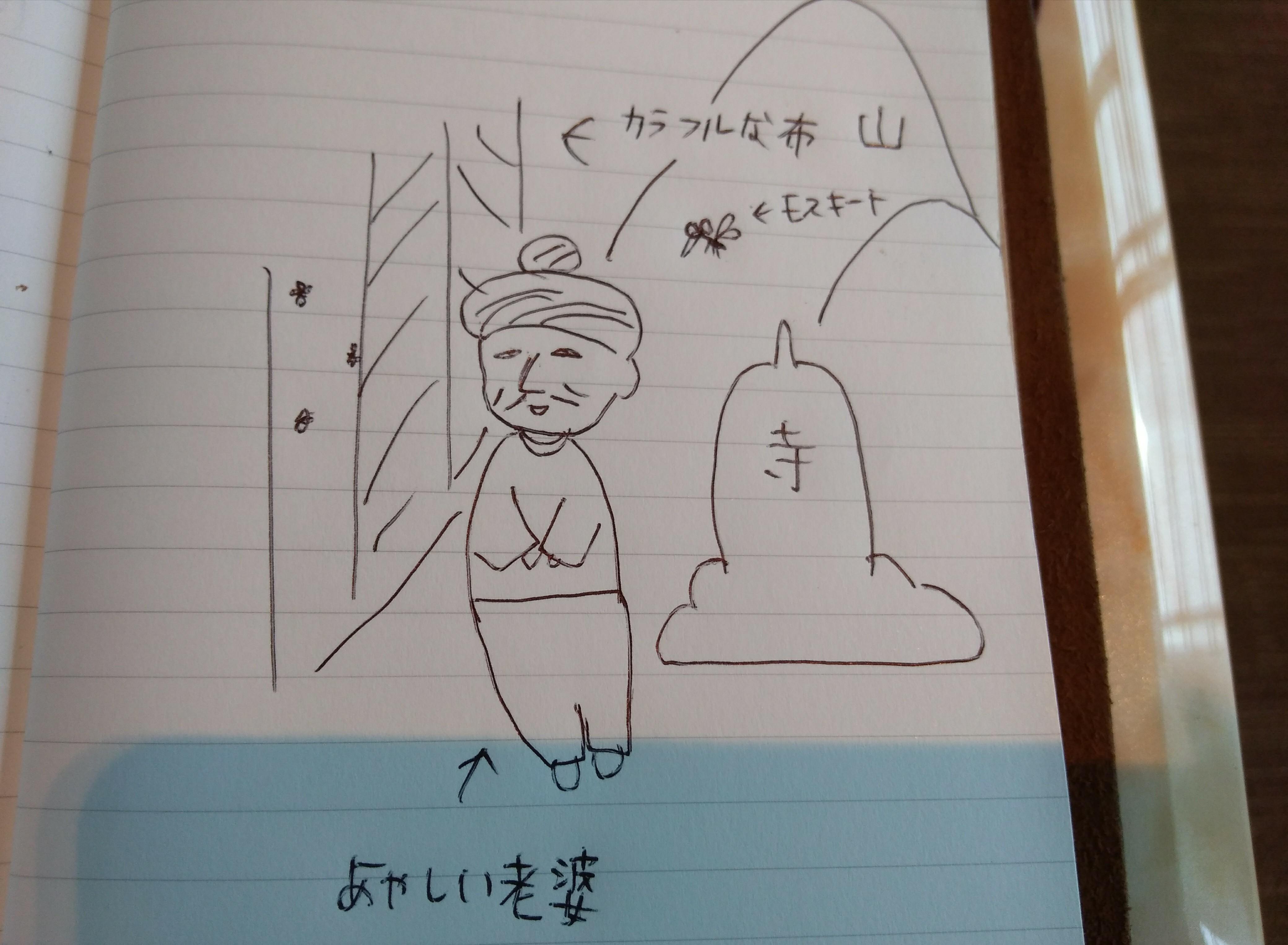 f:id:konatabi:20180613053247j:image