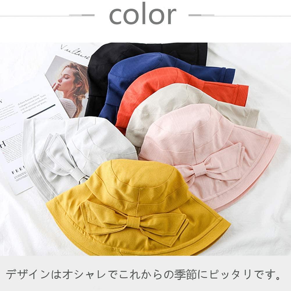 f:id:konatsu_min:20200519110359p:plain