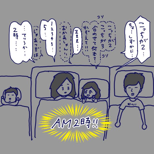f:id:konatsusuika:20190507222433j:plain