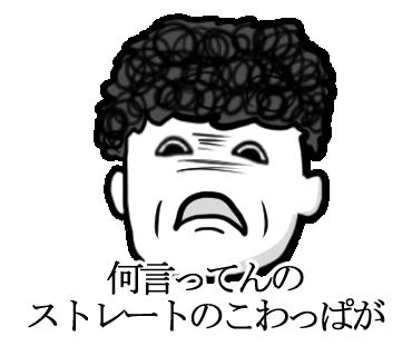 f:id:konatsusuika:20190509222125p:plain