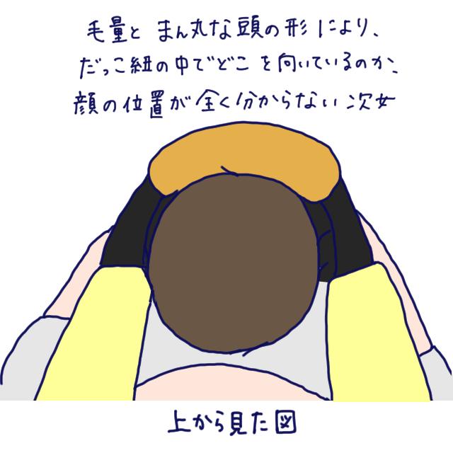 f:id:konatsusuika:20190619104321j:plain