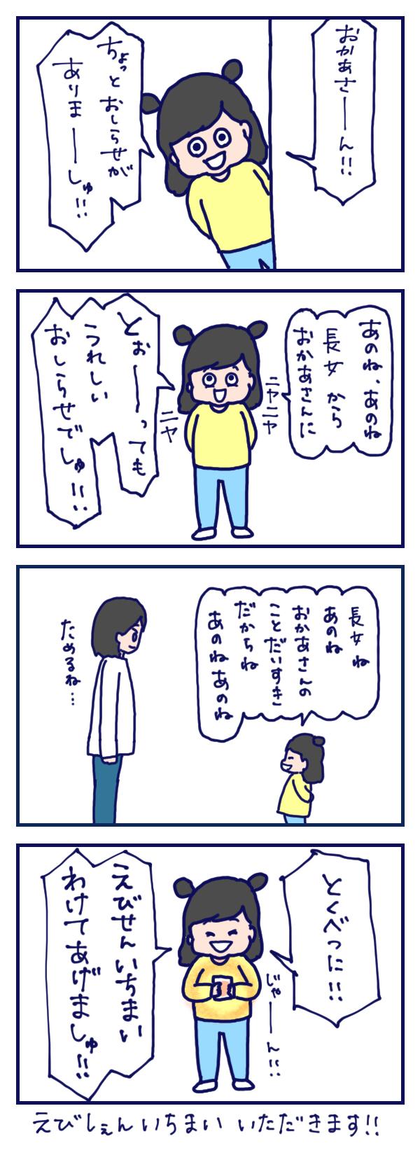 f:id:konatsusuika:20190718000820p:plain