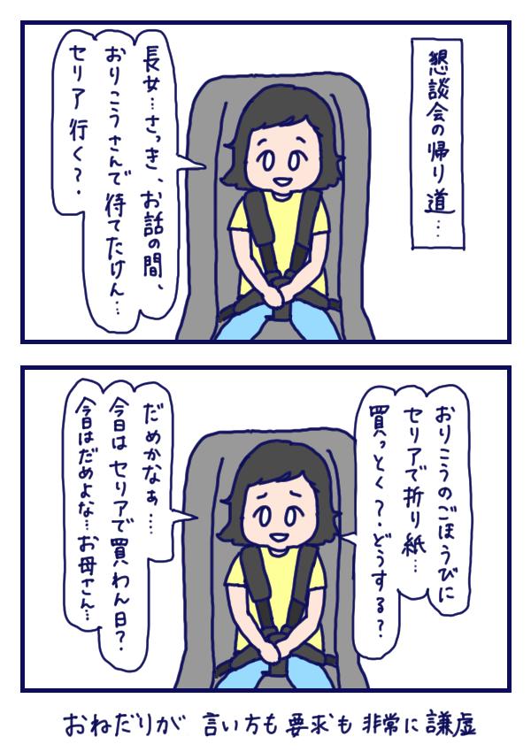 f:id:konatsusuika:20190726212650j:plain