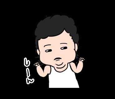 f:id:konatsusuika:20190801094707p:plain