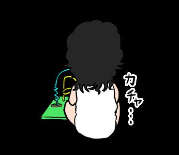 f:id:konatsusuika:20190801101618p:plain