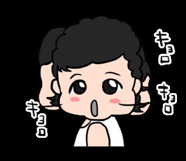 f:id:konatsusuika:20190801101620p:plain