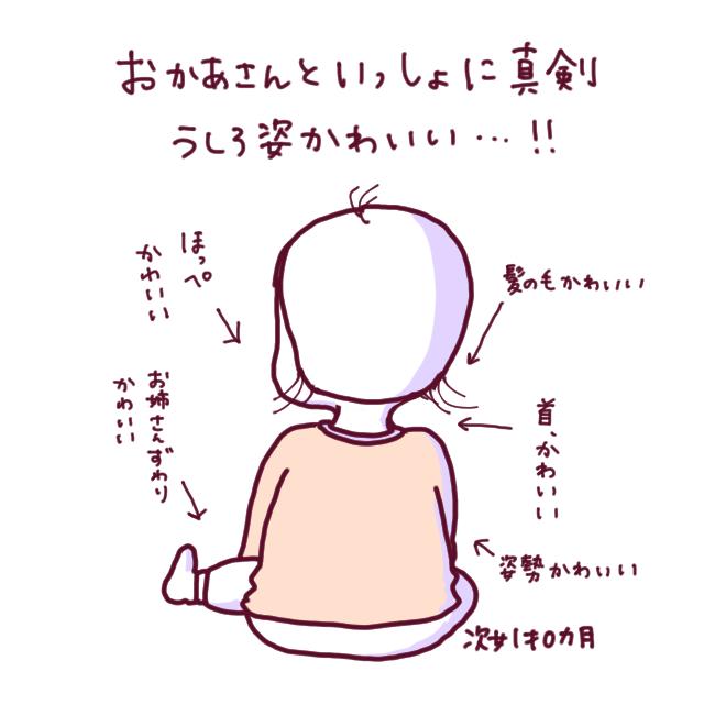 f:id:konatsusuika:20191203002643j:plain