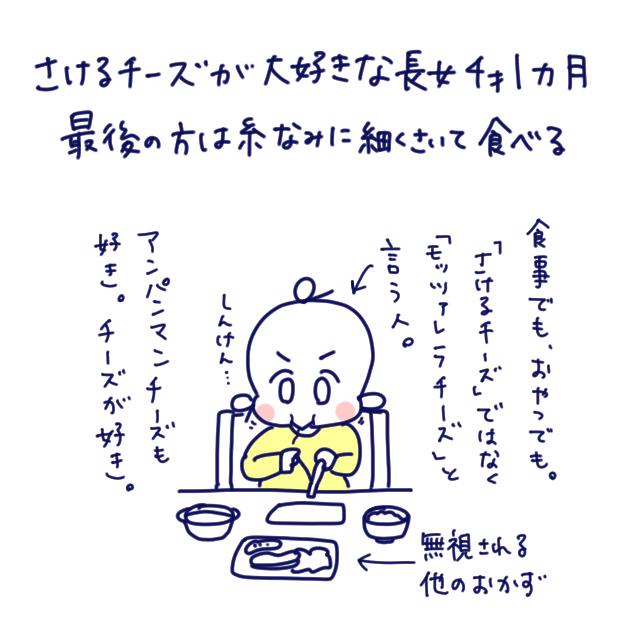 f:id:konatsusuika:20200210195103j:plain