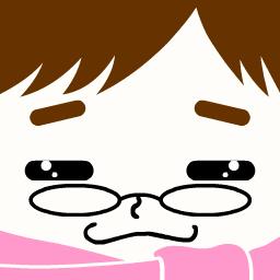 f:id:konayuki358:20160308194825p:plain