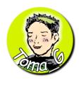 f:id:konayuki358:20160613190048p:plain