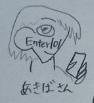 f:id:konayuki358:20160613190723p:plain