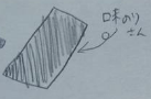 f:id:konayuki358:20160613192406p:plain