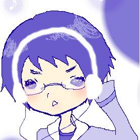 f:id:konayuki358:20160613192539p:plain