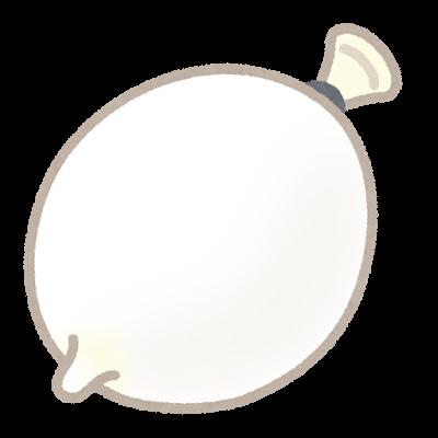 f:id:konayuki358:20160613195828p:plain