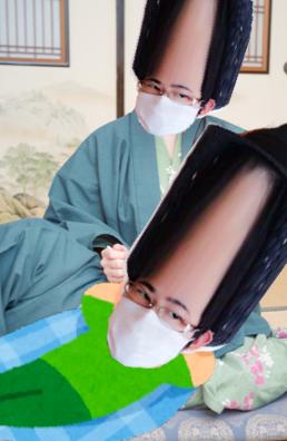 f:id:konayuki358:20160625132942p:plain