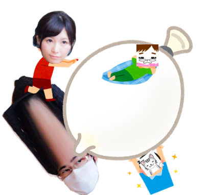 f:id:konayuki358:20160625141549p:plain