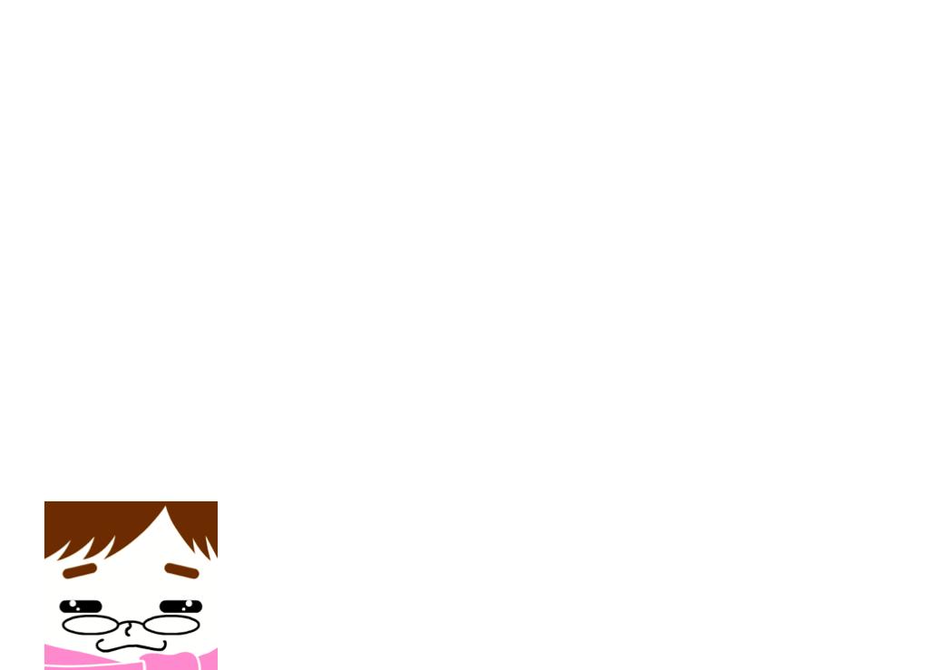 f:id:konayuki358:20160628141135p:plain